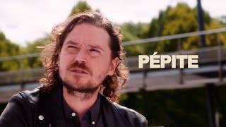 Pépite - Les Bateaux // Sensations // Monte-Carlo | LES CAPSULES live performance
