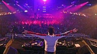 DJ Tiesto Power Mix 2