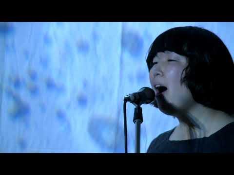 "TIME PAINTING ""Spiralling Inspiration"" | Akito SENGOKU feat. Hiroko NISHIMOTO | TEDxKobe"