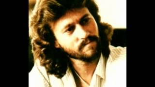 Barry Gibb - Our Love (Don