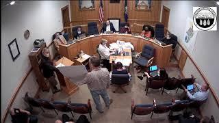 Council   11 16 20 Part 1