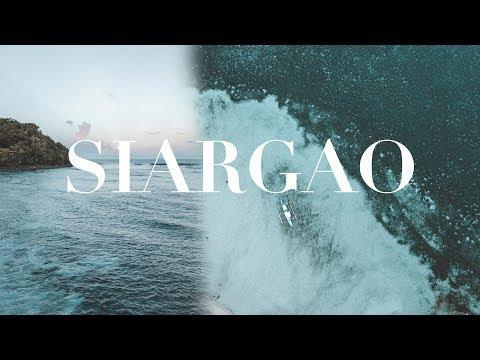 Don't make this same mistake! | SIARGAO MAGPUPUNGKO POOLS