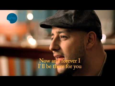 Maher Zain - For The Rest Of My Life |  Lyric