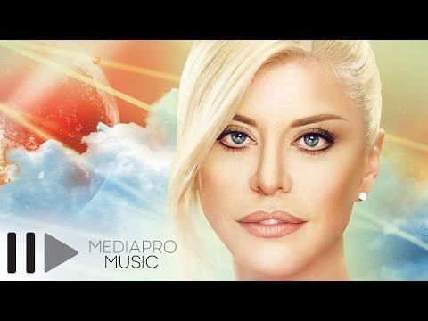 Loredana - A ta mireasa (Lyric Video)