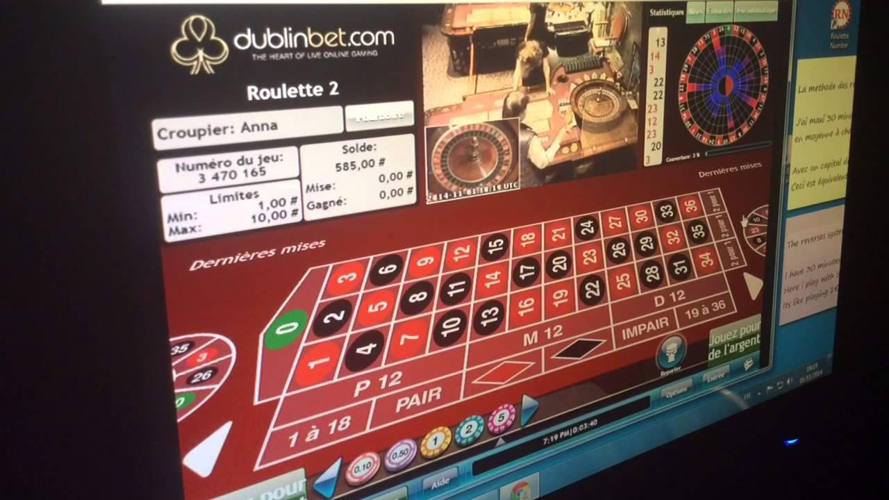 Limite mise roulette white poker chips often crossword