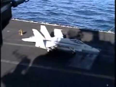 Tàu sân bay USS Enterprise - U.S. Navy