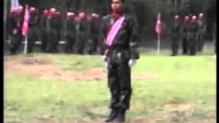 Lagu Aceh Terbaru-panglima prang