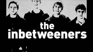 The Inbetweeners Theme Full Instrumental