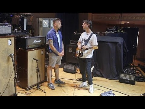 Rig Rundown - Citizen