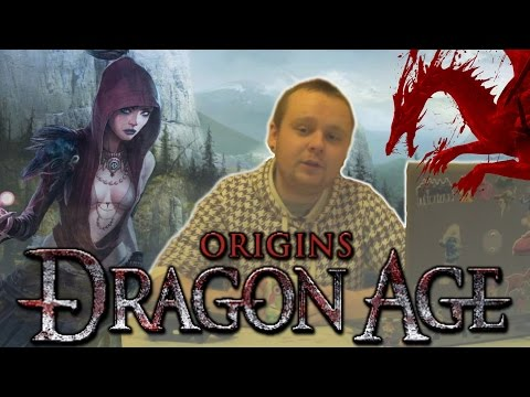 How to install/download Dragon Age Origins