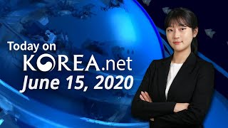 Today on Korea.net: President …