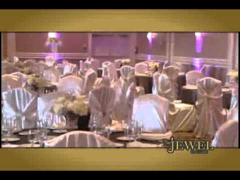 Woodbridge Banquet Hall | The Jewel Event Centre