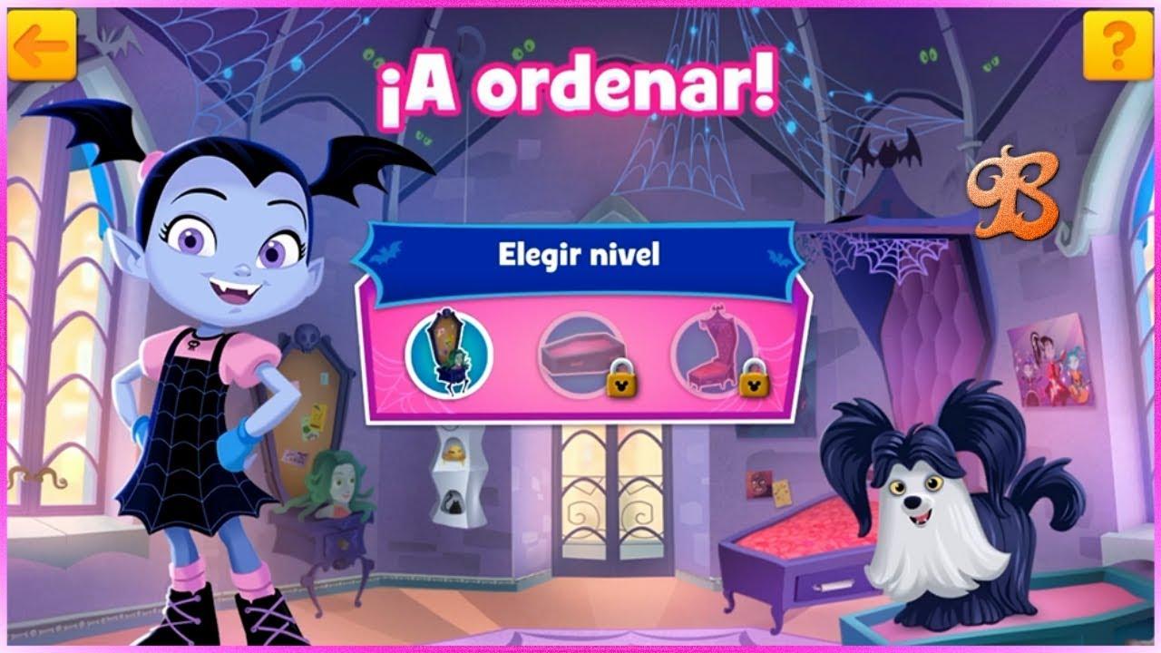 Awesome Juegos De Ordenar Cuartos Images - Casas: Ideas, imágenes y ...