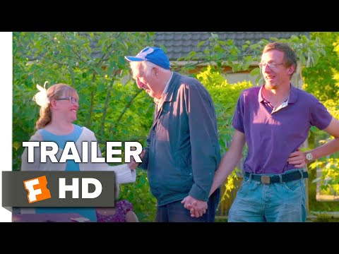 Summer in the Forest Full online #1 (2018)   Movieclips Indie
