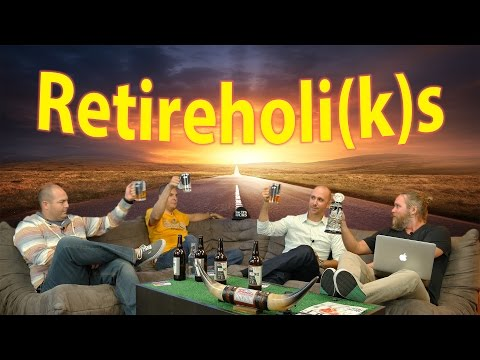 401k Target Date Funds and Small 401k Plan Lawsuits - Retireholiks #14