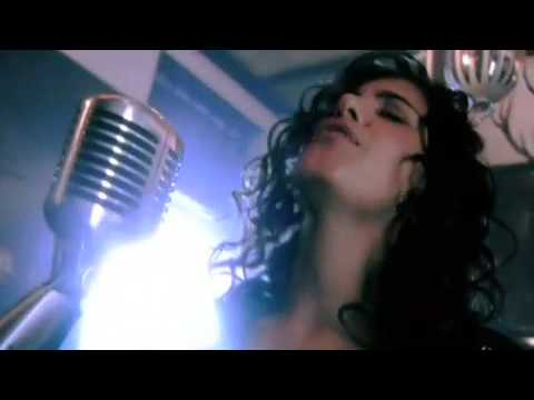 Katie Melua  - Closest Thing To Crazy (official video)