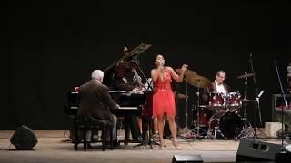 Джазовый оркестр имени Олега Лундстрема и Мари Карне - Mambo Italiano