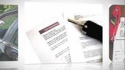 HERCULES SR22 Insurance, HERCULES Non Owners Insurance SR 22