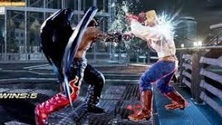 HOW TO DOWNLOAD TEKKEN 7 FOR ANDROID PHONE (100%PROVE )