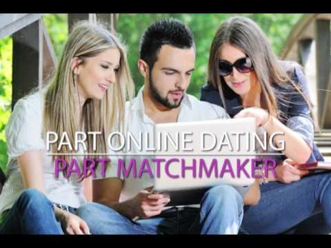 Expert Online Dating WebAdz