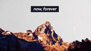 Squareface - Now, Forever [full album]
