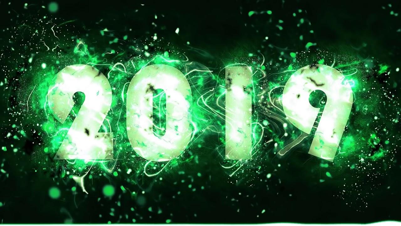 Download ✯New Year Mix 2019✯Muzyka na Sylwestra 2019✯