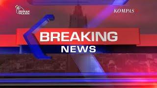 Gempa Terasa di Sepanjang Pantai Selatan Jawa