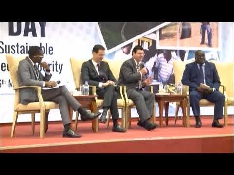 EA Debate: Understanding Rwanda's macro-economy