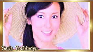 エミー・ジャクソンさん,安西マリアさん,田中美奈子さんの ~涙の太陽~...