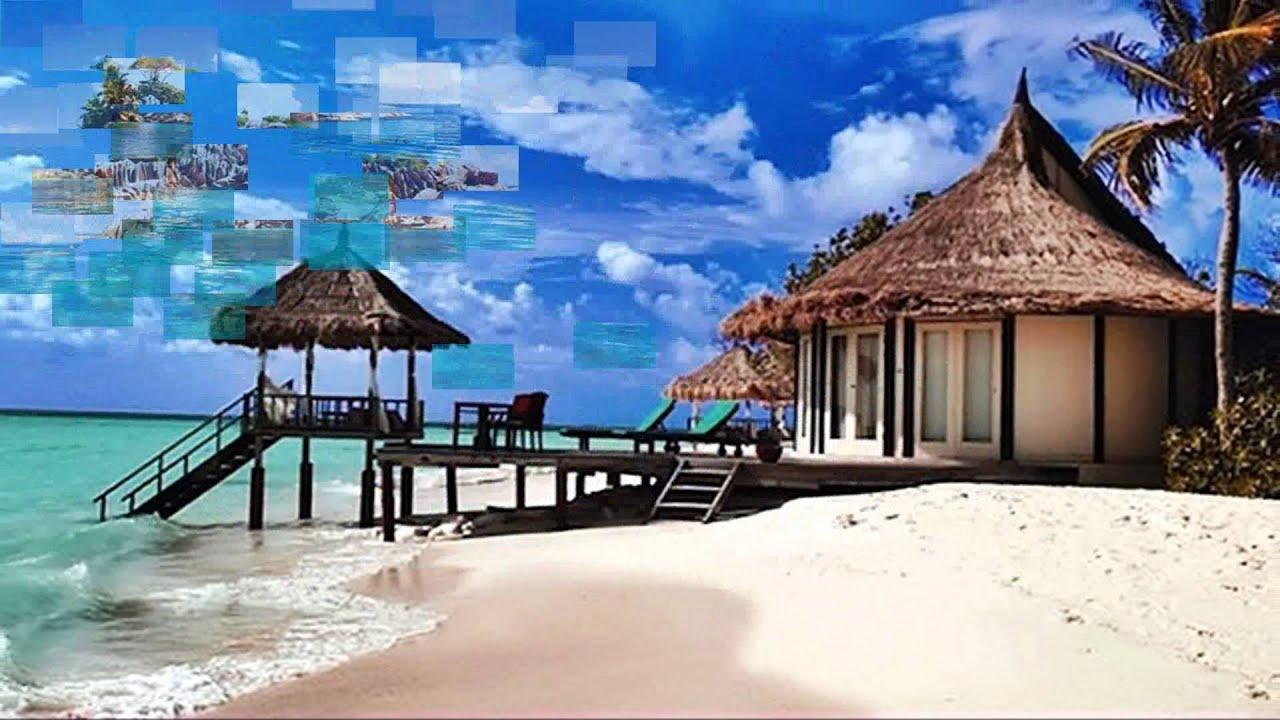 Island in the Sun (Tony Christie) Chords - Chordify