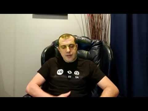What Does The 2020 Bitcoin Halving Mean - Andreas Antonopoulos - Mar 7th, 2019