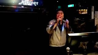 20171115攝錄相澤日歌卡拉OK.