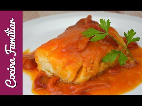 bacalao-al-estilo-de-la-rioja,-receta-muy-fácil