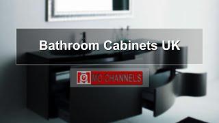 Bathroom Cabinets Uk | Bathroom Cabinet Ideas