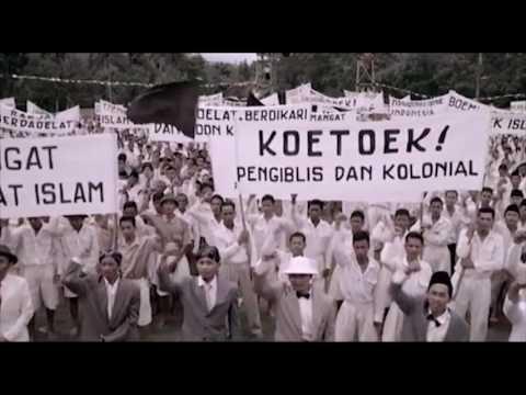 Free Download Bukan Tanda Jasa -  Abiem Ngesti Mp3 dan Mp4