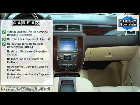 2008 GMC Yukon Denali - Multi Chevrolet Inc - Union, NJ 07083