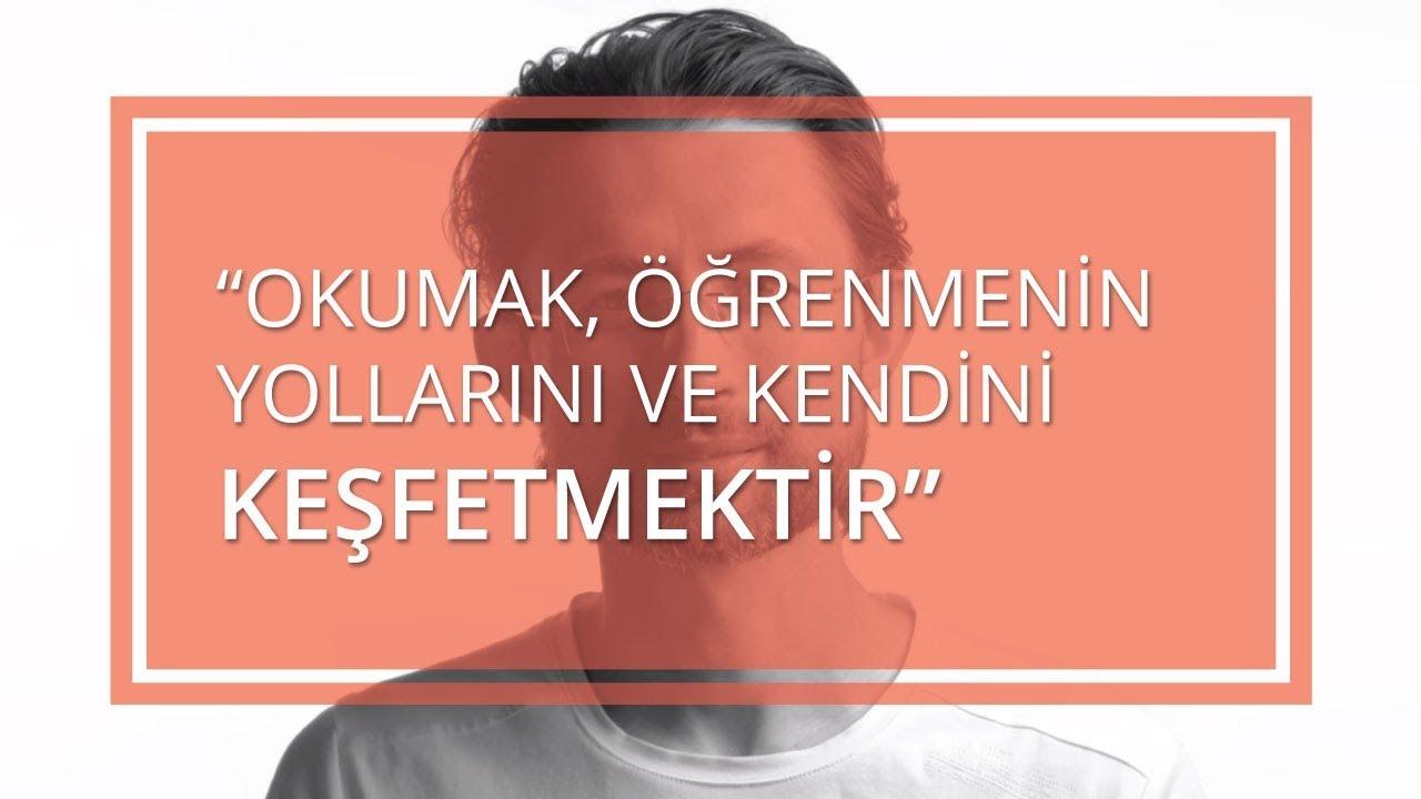 Barış Özcan'ın Youtube Yolculuğu (1)