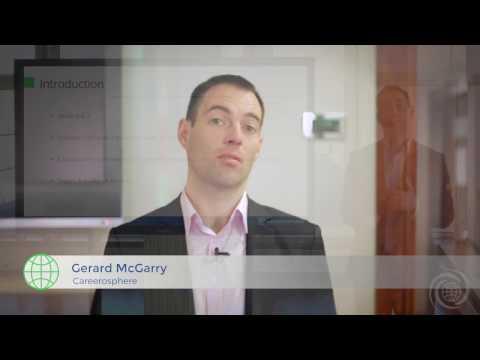 Engineering Careers in Ireland (2L)