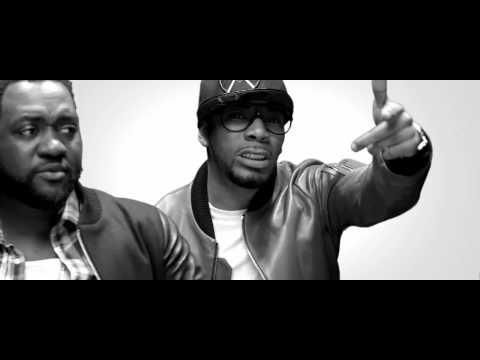 Zoxea feat Busta Flex - C est nous les reustas