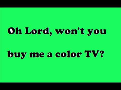 Mercedes benz lyrics video janis joplin song youtube for Mercedes benz song lyrics