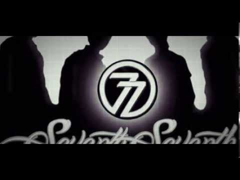 seventyseventh-sendiri (band indie cirebon)
