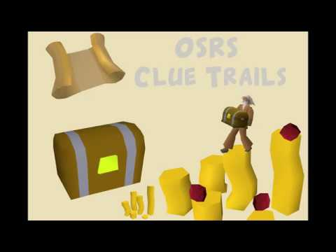 OSRS c on game hoc anagram clue