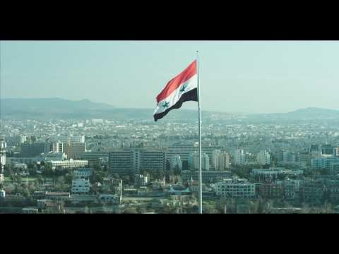 سورية .. وطن يُكنّى بطاقة شعبه