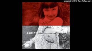 Earth - Song 4