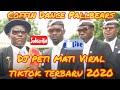 DJ Joget Peti Mati Terbaru 2020 Viral Di Tiktok  Dj Full Bass Remix  Coffin Dance Ghana