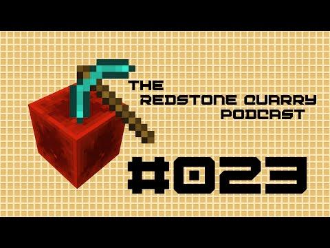 TRQ #023: Technical Minecraft Wiki