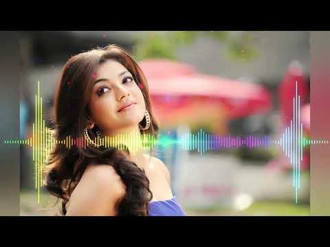 Khaab Akhil Punjabe Song  Mix Dj Jeetu Dj Nayagaon  Exported