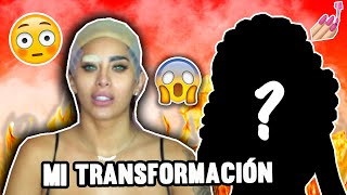 ¡DRAG QUEEN POR UN DÍA! | Kim Shantal