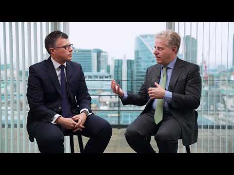 Client interview: Leadenhall Capital Partners on the ILS market - Part 1