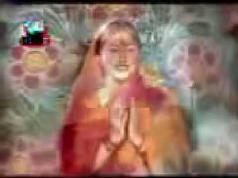 Kalasi Re Ganga Jala-namita